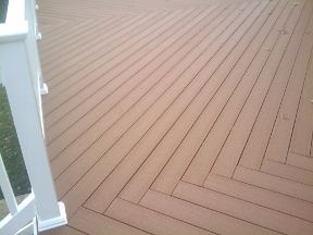 Maryland Deck Builders, LLC - Glen Burnie, MD