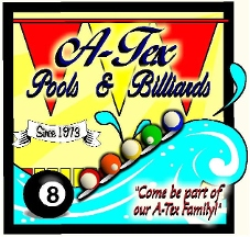 Atex Above Ground Pools, Spas-Hot Tubs, And Billiards-Pool Tables