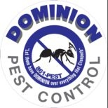 Dominion Pest Control - Homestead Business Directory