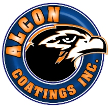 Alcon Coatings