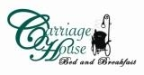 Carriage House Bed & Breakfast - Homestead Business Directory