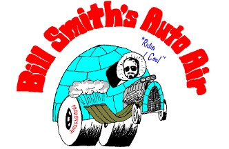 Bill Smith's Auto Svc Ctr - Homestead Business Directory