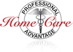 Professional Home Care Advntg - Homestead Business Directory