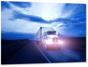 Western Logistics Inc - Homestead Business Directory