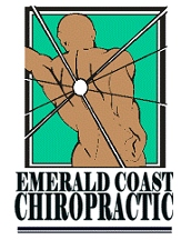 Emerald Coast Chiropractic - Homestead Business Directory