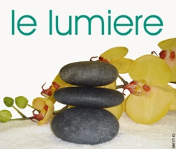Le Lumiere - Homestead Business Directory