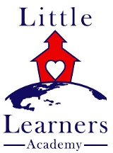 Little Learner Academy - Homestead Business Directory