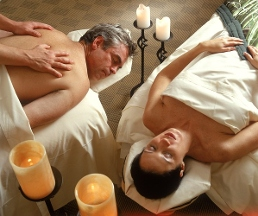 Ancient Art Massage & Body Wrk - Homestead Business Directory