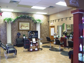 beauty salons hair care salons 1 review 436 broadway methuen map