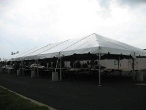 Broadway Party & Tent Rental - Homestead Business Directory