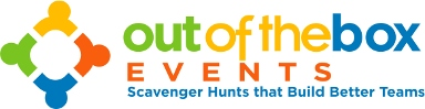 Out Of The Box Events - Homestead Business Directory