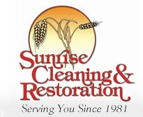 Sunrise Carpet Cleaning - Homestead Business Directory