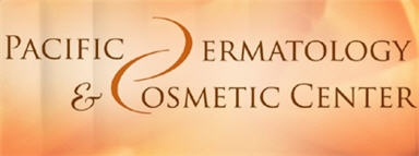 Pacific Dermatology - Homestead Business Directory