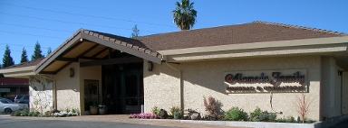 Alameda Family Funeral - Homestead Business Directory