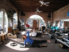 Every Body's Pilates - Homestead Business Directory