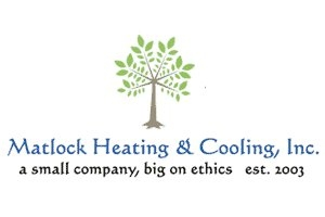Matlock Heating & Cooling, Inc. - Parker, CO
