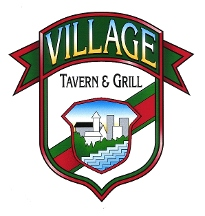 Village Tavern & Grill - Homestead Business Directory