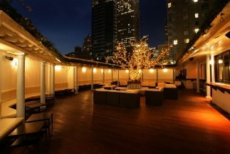 Crest Events - New York, NY
