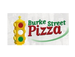 Burke Street Pizza - Homestead Business Directory