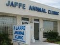Jaffe Animal Clinic