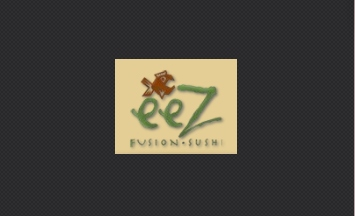Eez Fusion & Sushi - Homestead Business Directory