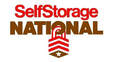 National Self Storage - Homestead Business Directory