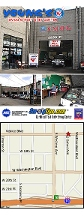 Young's Smog Test Only Station - Homestead Business Directory