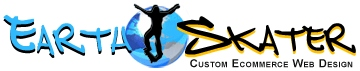 Earth Skater - Homestead Business Directory