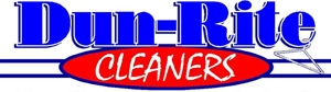 Dun-rite Laundry Cleaners - Homestead Business Directory