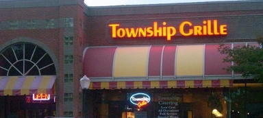 Township Grille
