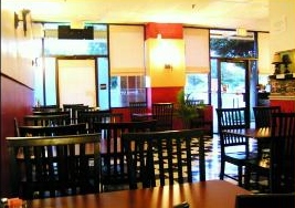 Soma Grill - Homestead Business Directory