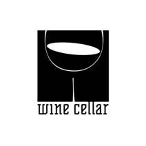 Wine Cellar - Homestead Business Directory