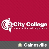 City College - Homestead Business Directory