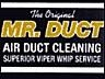 Mr Duct Air Duct Cleaning - Homestead Business Directory