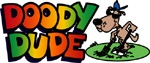 Doodydude.com Dog-poop Pick Up - Homestead Business Directory