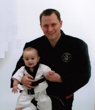Family Martial Arts Academy - Homestead Business Directory