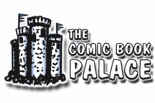 Comic Book Palace - Homestead Business Directory