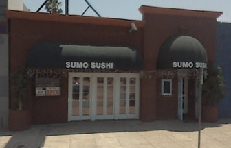 Sumo Sushi - Homestead Business Directory