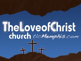 Love Of Christ - Homestead Business Directory
