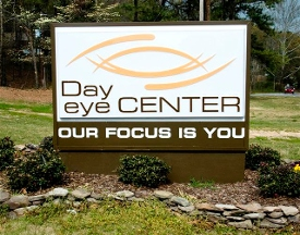 Day Eye Ctr - Homestead Business Directory