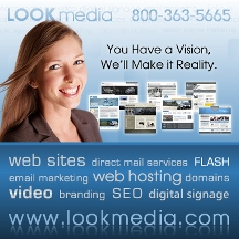 Look Media - Homestead Business Directory
