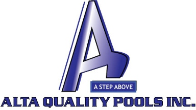 Alta Quality Pools Inc - Homestead Business Directory