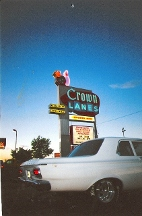 Crown Lanes Bowling Ctr - Homestead Business Directory
