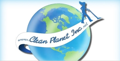 Clean Planet Inc - Homestead Business Directory