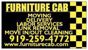 Redi-care Movers - Homestead Business Directory