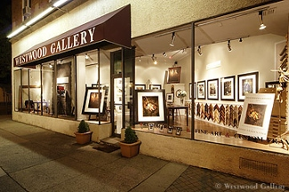 Westwood Gallery - Homestead Business Directory