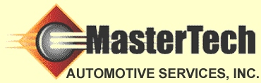 Master Tech Automotive - Homestead Business Directory