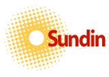 Sundin Associates - Homestead Business Directory