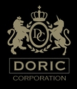Doric Realty & Property Mgmt