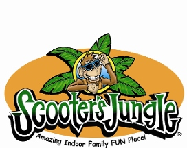 Scooter's Jungle - Homestead Business Directory